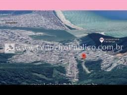 Itajaê (sc): Terreno 2.007,45m? ducrh gykbg