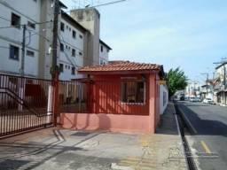 Apartamento à venda com 3 dormitórios em Coqueiro, Ananindeua cod:4568