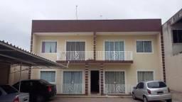 Apartamento - Rio Pequeno - São José dos Pinhais