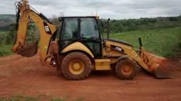 Terraplanagem, escavação,aterros, curvas de nível, destoca, conservação de solo