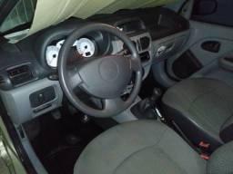 Clio 1.0 2011 - 2011