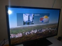 Vendo tv 32 polegadas