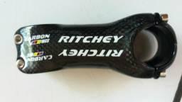 Avanço Rithey Carbon 90mm