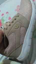 Troco por romanel ou outro sapato