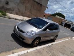 Honda fit 2005 conservado - 2005