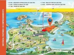 Arraial do Cabo lançamento mais aguardado-projeto inovador morar -investir ligue já