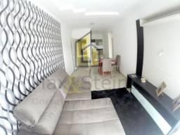 Floripa# Apartamento Mobiliado e Decorado 2 dormitórios sendo 01 suíte. 48 99675-8946