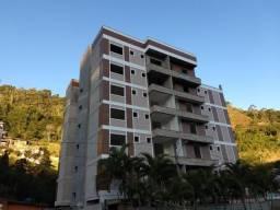 Apartamento em Marechal Floriano - ES