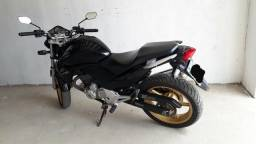 """vendo"" cb 300 flex 2015/2015 - 2015"