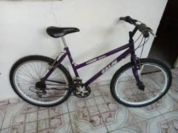 Bike Caloi aspen