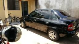 Vendo 65 996293809 - 2010