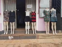 Bazar O melhor da moda zap 988851250