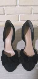 Salto shoestock