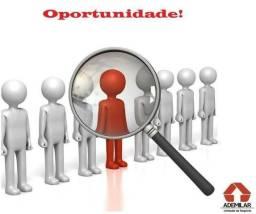 Consultor (a)de vendas autônomo