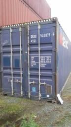 Container Maritimo (RJ) - Entregamos para todo Brasil
