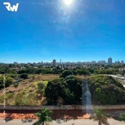 Apartamento de 2 quartos no Parque Amazônia