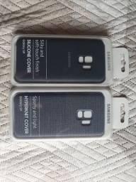 capas originais Samsung
