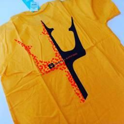 Camisas osklen atacado