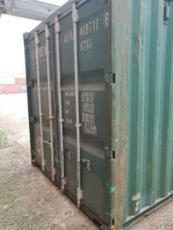 Container 12mDV Baixo