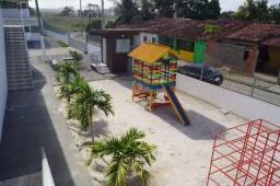 Residencial Osvaldo Rodrigues em Rio Largo-AL, próximo ao Aeroporto!