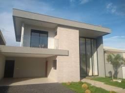 Sobrado com 4 dormitórios à venda, 315 m²- Jardins Valencia - Goiânia/GO
