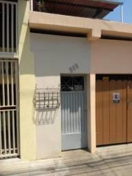 Casa para alugar com 2 dormitórios em Parque santo antonio, Jacarei cod:L8667