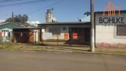 Escritório para alugar com 2 dormitórios em City, Cachoeirinha cod:L00154