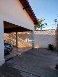 Casa com 3 dormitórios à venda, 157 m² por R$ 270.000,00 - Nova Alexandrina - Anápolis/GO