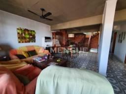 Casa à venda com 5 dormitórios em Cristo redentor, Porto alegre cod:10197