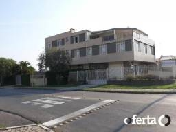 Prédio inteiro à venda em Capão raso, Curitiba cod:632