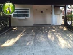 Casa de condomínio de 3 quartos para locação, 75m2