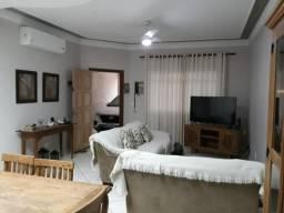 Casa à venda com 3 dormitórios em Vila monte alegre, Ribeirão preto cod:13268