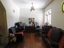 Casa à venda com 4 dormitórios em Caiçara, Belo horizonte cod:6117