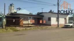 Loja comercial para alugar em City, Cachoeirinha cod:L00154