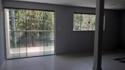 Apartamento para alugar com 2 dormitórios em Boa vista, Congonhas cod:8360