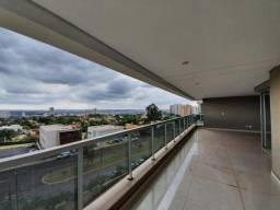 Apartamento à venda com 4 dormitórios em Jardim canadá, Ribeirão preto cod:16516