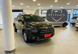 Fiat toro 2017 1.8 16v evo flex freedom open edition automÁtico