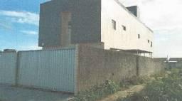 Lot Solar do Tibiri - Oportunidade Caixa em SANTA RITA - PB | Tipo: Apartamento | Negociaç