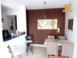 Apartamento Condomínio Bela Luna em Jaguariúna