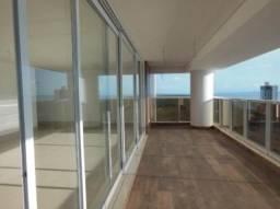Apartamento em Graciosa - Palmas/TO