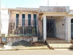 Apartamento à venda com 3 dormitórios cod:1L20299I148558
