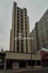 Apartamento para alugar com 1 dormitórios em Centro, Curitiba cod:14600001
