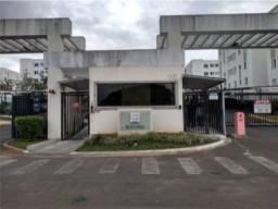 Apartamento, Residencial, Jardim Estrela D'alva, 2 dormitório(s), 1 vaga(s) de garagem