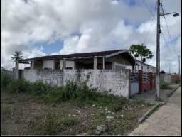 Lot Res Villagio Novitá - Oportunidade Caixa em BANANEIRAS - PB | Tipo: Casa | Negociação:
