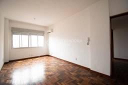 Apartamento para alugar com 3 dormitórios em Centro histórico, Porto alegre cod:309644