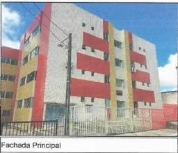 RESIDENCIAL SANTA RITA - Oportunidade Caixa em SANTA RITA - PB | Tipo: Apartamento | Negoc
