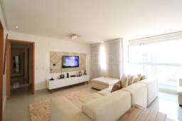 Apartamento com 3 quartos no Cora - Bairro Setor Bueno em Goiânia