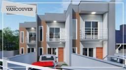Casa com 2 Dormitórios a poucos minutos do Centro