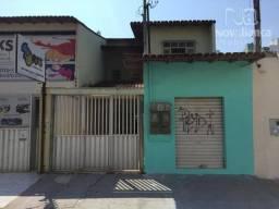 Casa com 4 quartos para alugar - Itapuã - Vila Velha/ES