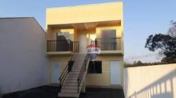 Apartamento com 2 dormitórios à venda, 49 m² por R$ 125.000,00 - Porto Verde - Alvorada/RS